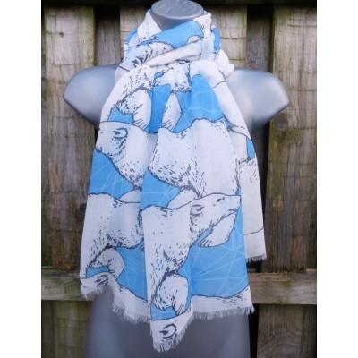 Geo Polar Bears