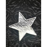 Magnetic Star Scarf Brooch