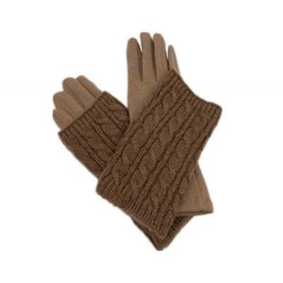 Gloves & Handwarmers Combo