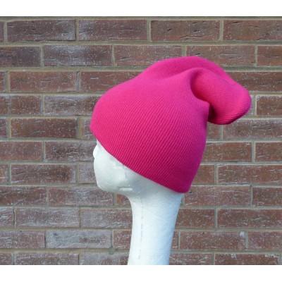 Beanie Hat (M5039)
