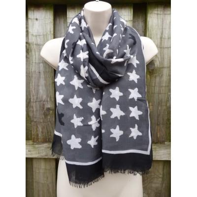Stars (9145)