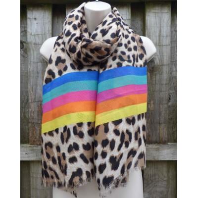 Rainbow Leopard (LS)