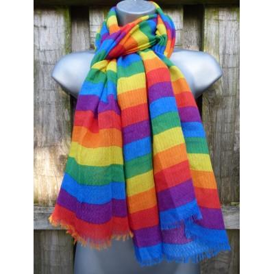 Rainbow Stripe (LV01)