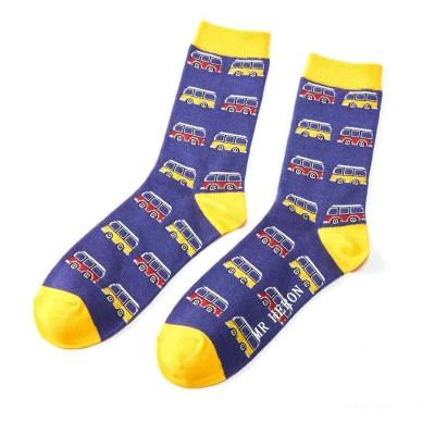 Socks (7-11) - Campervans- MH112