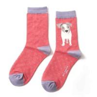 Socks (4-7) - Puppy - SKS172